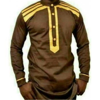 Classy African Designs