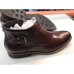 Official Work boots for men
