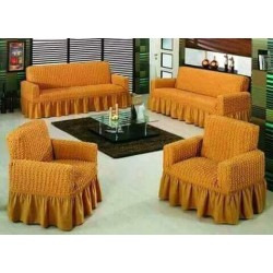 5 Seater seat covers