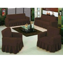 7 Seater seat covers