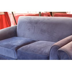 Sofa/Living Room Couch