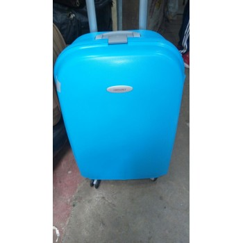 Trolley Suitcase.