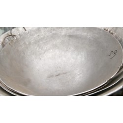 Karahi/Cooking Basin