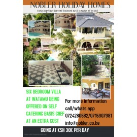 NOBLER INVESTMENT LTD