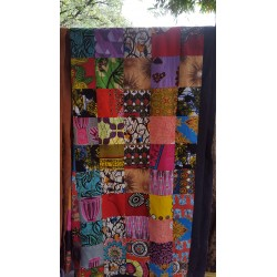 Original Patch Quilts